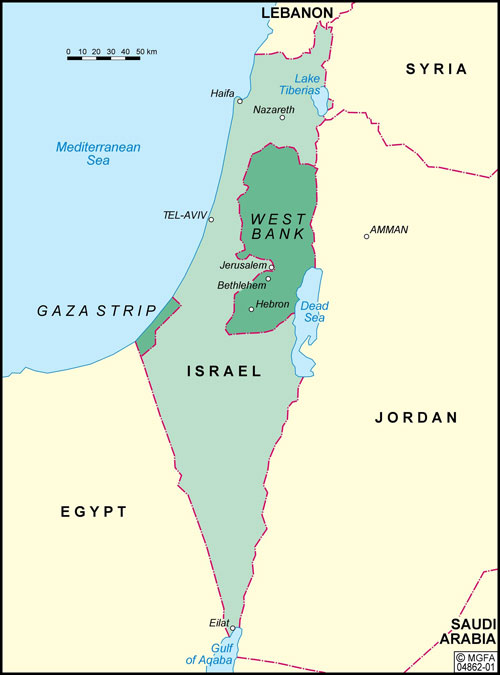 arab israeli tension in the middle east between 1948 1967 Denuclearizing the middle east, resolving the arab-israeli conflict  against its arab neighbors in 1948, 1956, and 1967, and after suffering a setback at the .